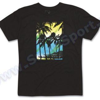 Koszulka Dakine Practice Black 2015  tylko w Narty Sklep Online