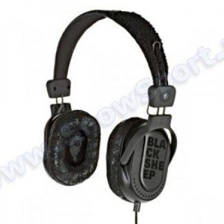 Słuchawki SkullCandy Agent Black Sheep S6AGCZ-006  tylko w Narty Sklep Online