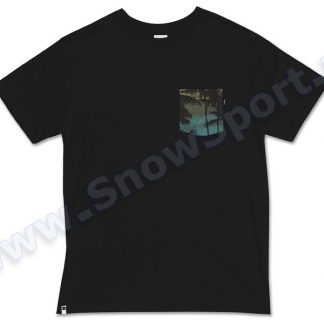 Koszulka Dakine Sunset Black  tylko w Narty Sklep Online