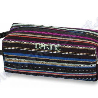 Saszetka na akceroria Dakine Accessory Case Taos 2015  tylko w Narty Sklep Online