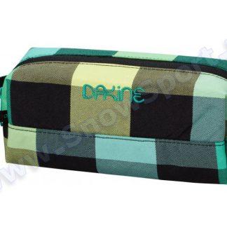Saszetka na akceroria Dakine Accessory Case Pippa 2014  tylko w Narty Sklep Online