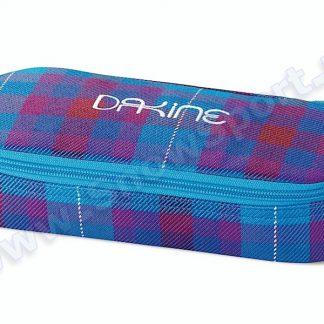 Piórnik Dakine School Case Kinzer 2013  tylko w Narty Sklep Online