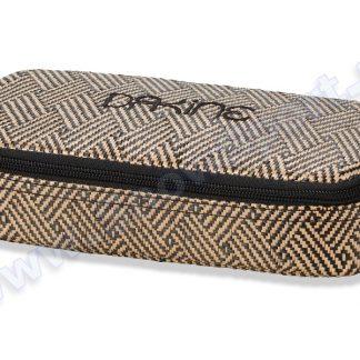 Piórnik Dakine School Case Crosshatch 2014  tylko w Narty Sklep Online