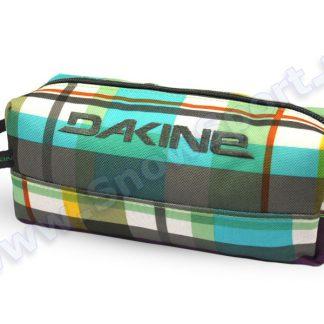 Saszetka na akceroria Dakine Accessory Case Belmont 2014  tylko w Narty Sklep Online