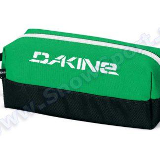 Saszetka na akceroria Dakine Accessory Case Blocks  2013  tylko w Narty Sklep Online