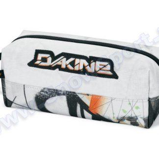 Saszetka na akceroria Dakine Accessory Case Crux  2013  tylko w Narty Sklep Online