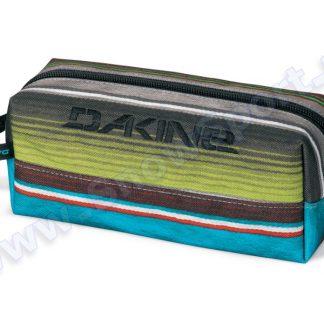 Saszetka na akceroria Dakine Accessory Case Palapa  2013  tylko w Narty Sklep Online