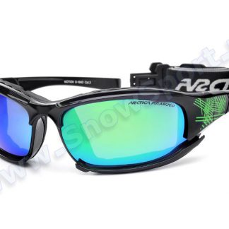 Okulary Arctica Motion S-164D  tylko w Narty Sklep Online