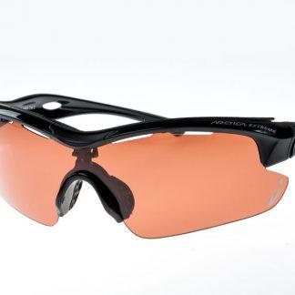 Okulary Arctica Extreme S-156A  tylko w Narty Sklep Online