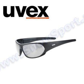 Okulary Uvex Aspec 2116  tylko w Narty Sklep Online