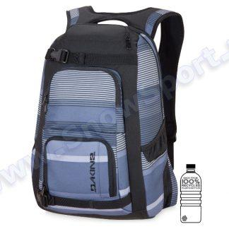 Plecak Dakine Duel 26L Gradient  2013 + Naklejki gratis  tylko w Narty Sklep Online