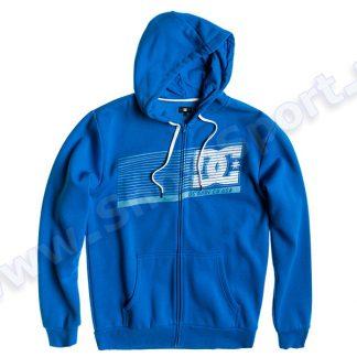 Bluza z kapturem DC Baseline ZH AS BQE0  tylko w Narty Sklep Online
