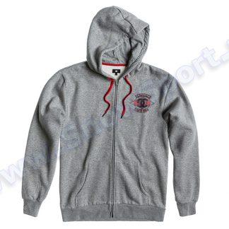 Bluza z kapturem DC ZH Vert Limit AS SKPH  tylko w Narty Sklep Online