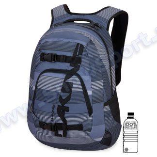 Plecak Dakine Explorer 26L Gradient  2013 + Naklejki gratis  tylko w Narty Sklep Online