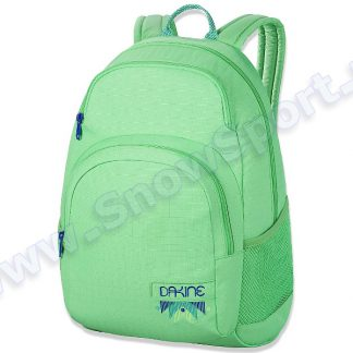 Plecak Dakine Hana 26L Limeade 2014 + Naklejki gratis  tylko w Narty Sklep Online