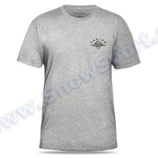 Koszulka Dakine Makers Athletic Heather 2016  tylko w Narty Sklep Online
