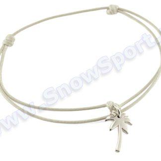 Srebrna bransoletka SilverSurf Palmtree S Silver  tylko w Narty Sklep Online