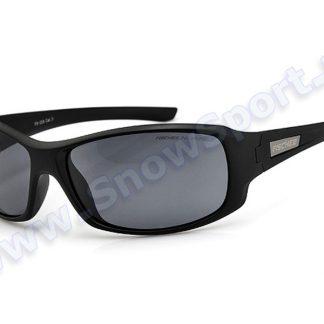 Okulary Fischer FS-22A  tylko w Narty Sklep Online