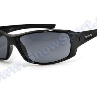 Okulary Fischer FS-22  tylko w Narty Sklep Online