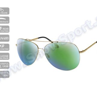 Okulary Arctica Revel S-211B  tylko w Narty Sklep Online