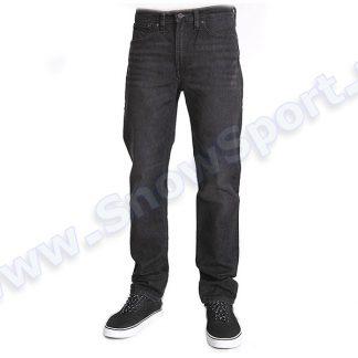 Spodnie Levis Skate 511 Slim 5 Pocket  Judah (95581-0021) 2017  tylko w Narty Sklep Online