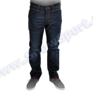 Spodnie Levis 504 Straight 5 pocket SE Soma Skateboarding Collection 2017 (95584-0014)  tylko w Narty Sklep Online