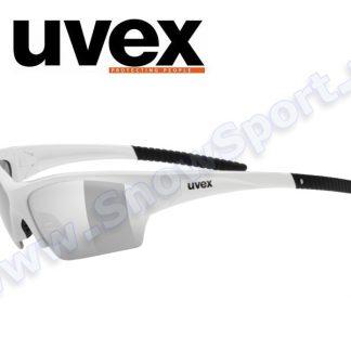 Okulary Uvex Sunsation 8816  tylko w Narty Sklep Online