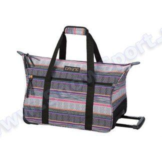 Torba Dakine Woman Carry On Valise 35L Lux  tylko w Narty Sklep Online