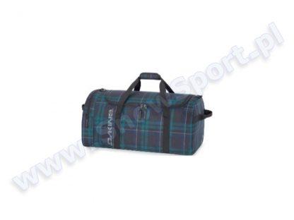 Torba Dakine EQ Bag 74L Townsend  tylko w Narty Sklep Online