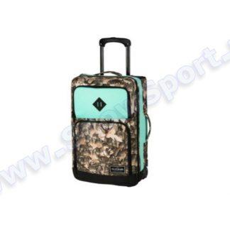 Torba Dakine Odell Roller 39L Wolfpack  tylko w Narty Sklep Online