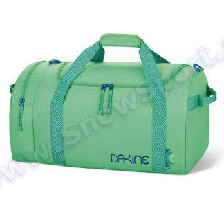 Torba Dakine Woman EQ Bag 31L Limeade  tylko w Narty Sklep Online