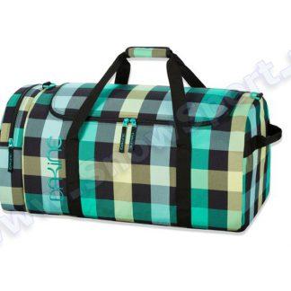 Torba Dakine Woman EQ Bag 31L Pippa  tylko w Narty Sklep Online