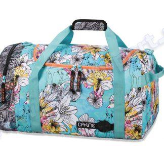 Torba Dakine Woman EQ Bag 31L Rogue  tylko w Narty Sklep Online