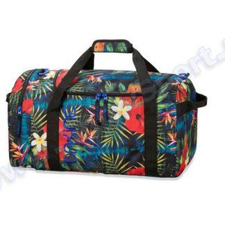 Torba Dakine Woman EQ Bag 31L Tropics  tylko w Narty Sklep Online