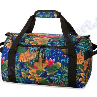 Torba Dakine EQ Bag 23L Higgins  tylko w Narty Sklep Online