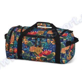 Torba Dakine EQ Bag 51L Higgins  tylko w Narty Sklep Online