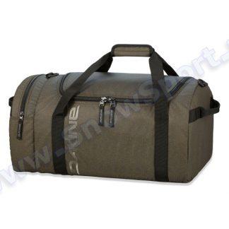 Torba Dakine EQ Bag 51L Pyrite  tylko w Narty Sklep Online