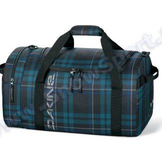 Torba Dakine EQ Bag 51L Townsend  tylko w Narty Sklep Online
