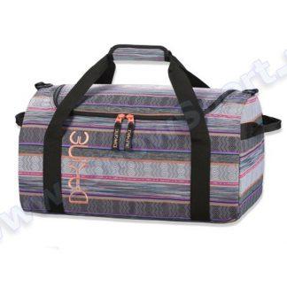 Torba Dakine Woman EQ Bag 23L Lux  tylko w Narty Sklep Online