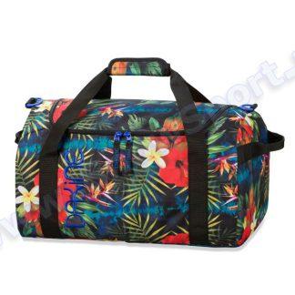 Torba Dakine Woman`s EQ Bag 23L Tropics  tylko w Narty Sklep Online