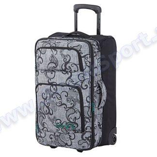 Walizka torba Dakine Woman Over Under 49L Juliet  tylko w Narty Sklep Online