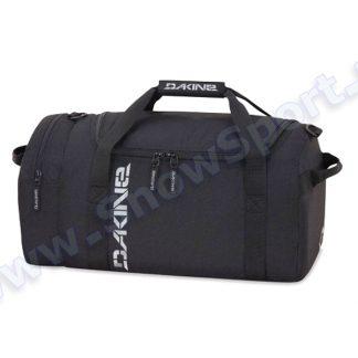 Torba Dakine EQ Bag 31L Black  tylko w Narty Sklep Online