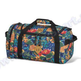 Torba Dakine EQ Bag 31L Higgins  tylko w Narty Sklep Online
