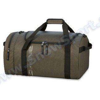 Torba Dakine EQ Bag 31L Pyrite  tylko w Narty Sklep Online