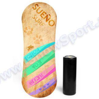 Trickboard Sueno Surf  tylko w Narty Sklep Online